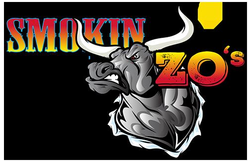 Smokin Zo's Bull